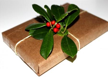 صور هدية  (2)