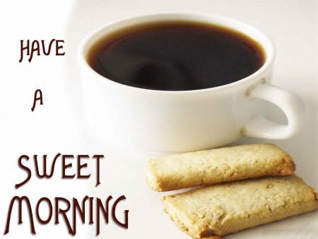 صور good morning (1)