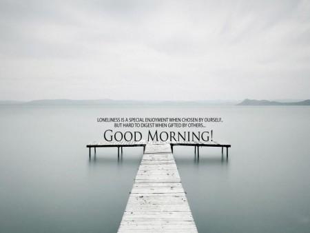 صور good morning (3)