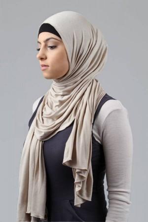 لف حجاب (2)