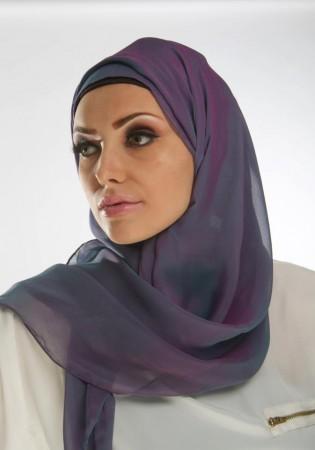 لف حجاب (3)