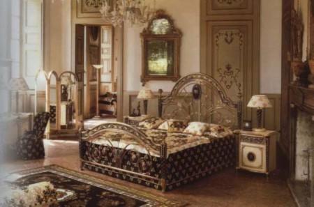 لون غرفة النوم الرئيسية (1)