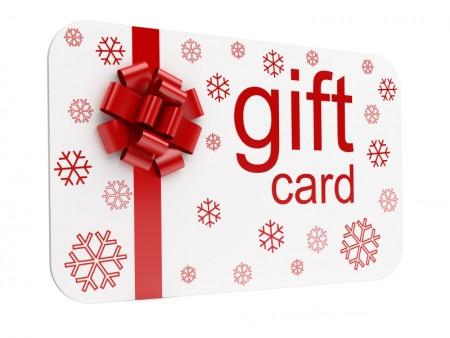 هدايا متنوعة (3)