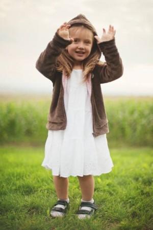 اجمل صور اطفال رقيقة (1)