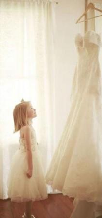 اجمل صور اطفال كيوت وحلوين بجودة HD (3)