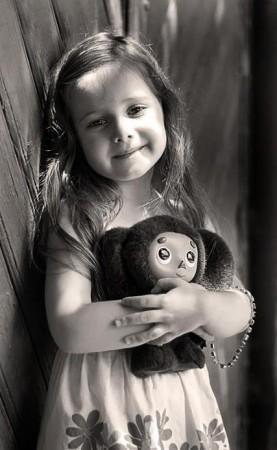 اجمل صور اطفال كيوت وحلوين بجودة HD (4)