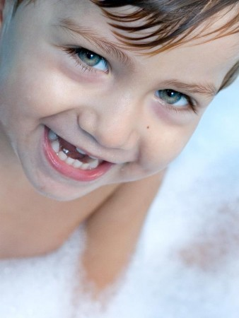 اجمل صور اطفال كيوت وحلوين بجودة HD (5)