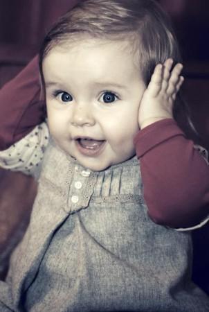 اجمل صور اطفال  (1)