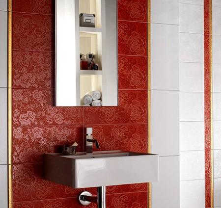 اجمل صور حمامات شيك (2)