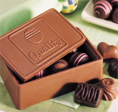 اجمل صور شوكولاته (4)
