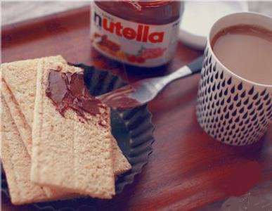 احلي صور شوكولاته نوتيلا لذيذة (1)