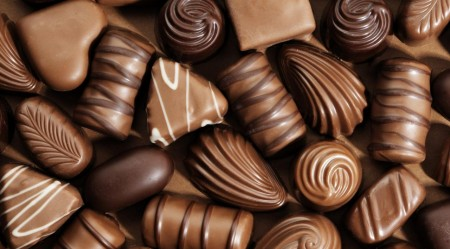 احلي صور شوكولاته (3)