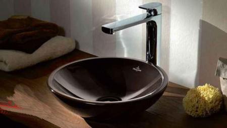 احواض حمامات (3)