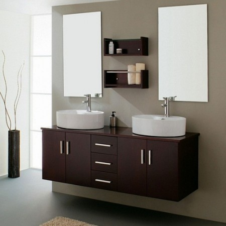 احواض حمامات (4)