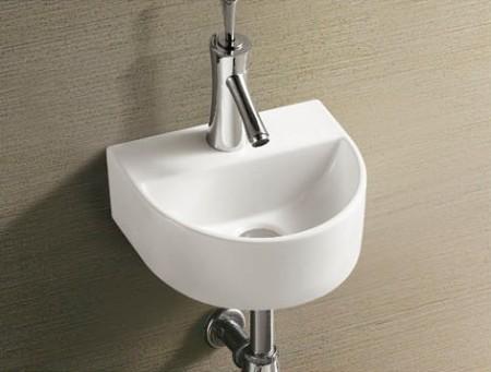 اشكال حوض الحمامات (1)