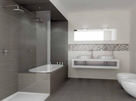 اشكال وصور حمامات صغيرة (2)
