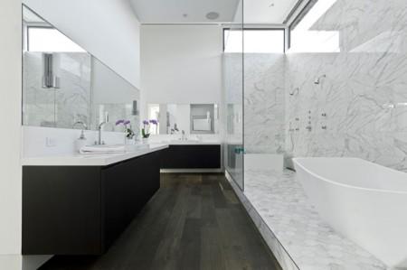 اشيك صور حمامات (3)