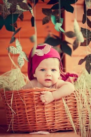 اطفال مواليد بالصور (2)