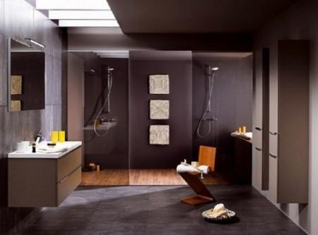 اطقم احواض حمامات (2)