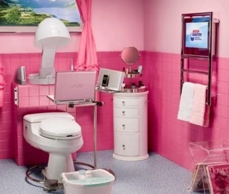 اطقم احواض حمامات (3)