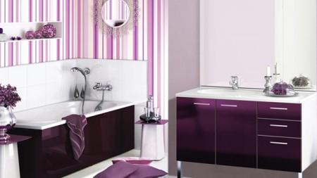 اطقم احواض حمامات (4)