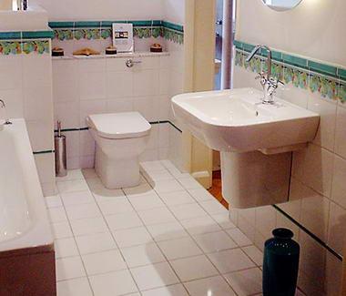 اطقم حمام  (4)