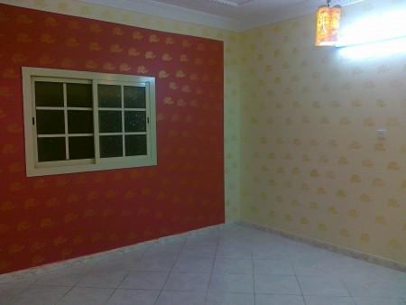 تشطيب الشقة  (1)