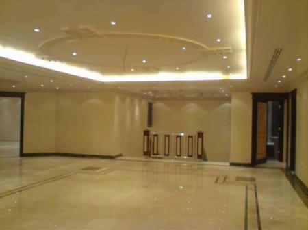 تشطيب غرف2016 (1)