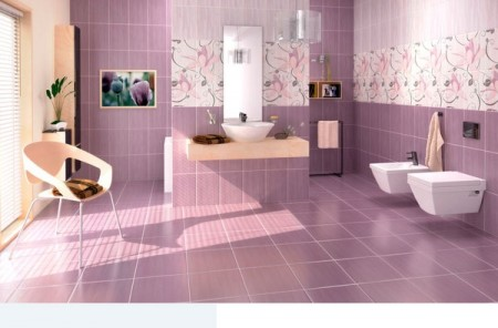 حمامات فخمة جدا (3)