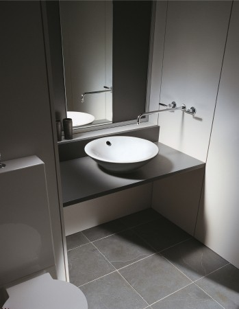 حوض حمامات (1)