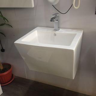 حوض حمامات (4)