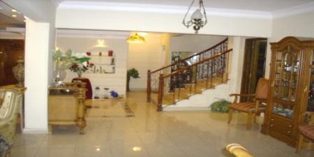 ديكور المنزل (1)
