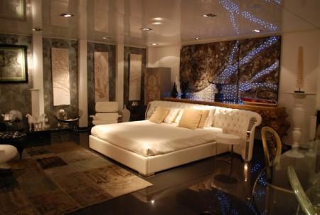 سرير (3)