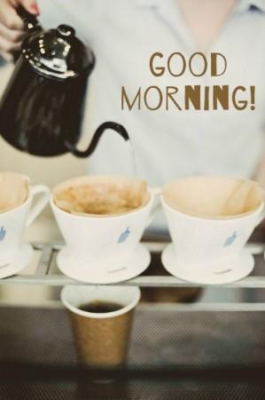 صباح الخير بالصور  (1)