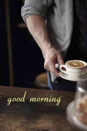 صباح الخير بالصور  (2)