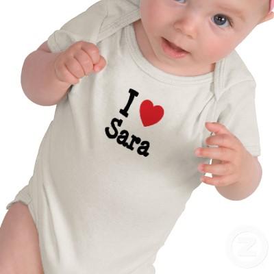 صور اسم سارة (2)