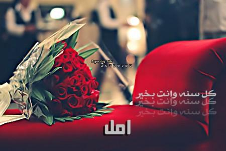 صور اسم Amal (1)