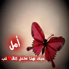 صور اسم Aml (2)