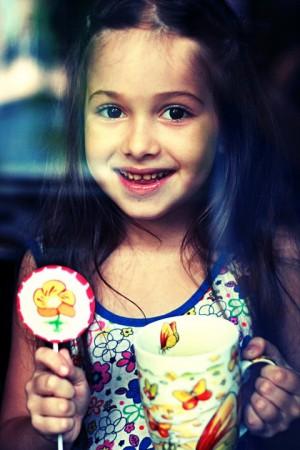 صور اطفال جميلة (1)