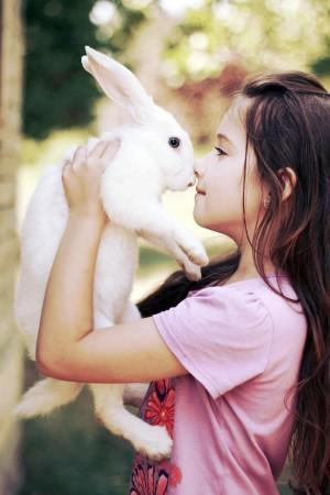 صور اطفال حلوة (3)