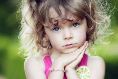 صور اطفال حلوين جدا (1)