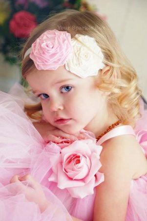 صور اطفال حلوين جدا (2)
