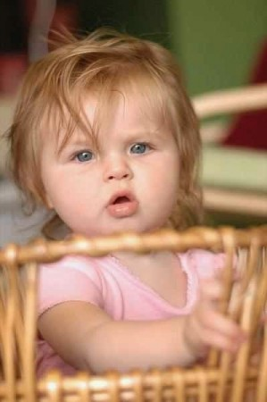 صور اطفال حلوين جدا (3)