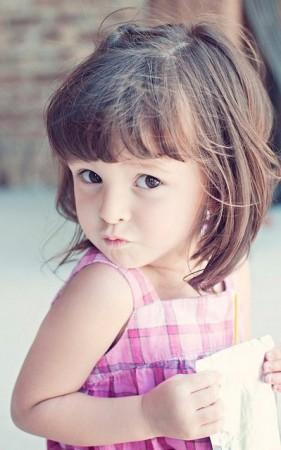 صور اطفال كيوت وحلوين  (1)