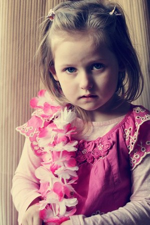 صور اطفال كيوت (3)