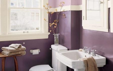 صور اطقم حمامات حديثة (1)
