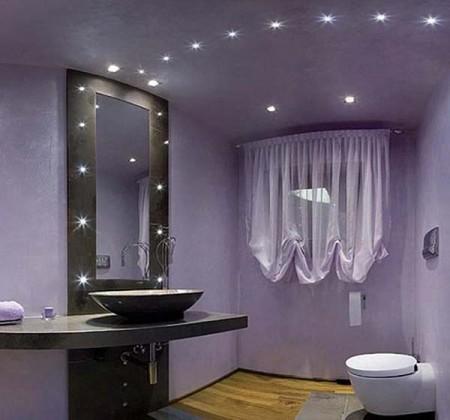 صور اطقم حمامات (2)
