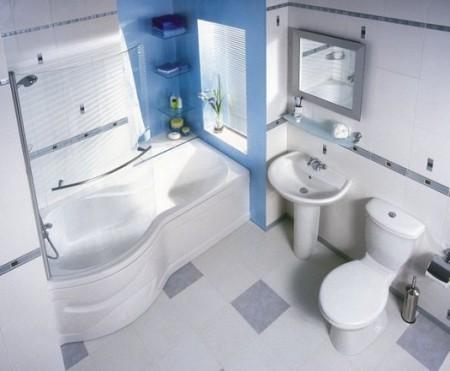 صور اطقم حمامات (4)
