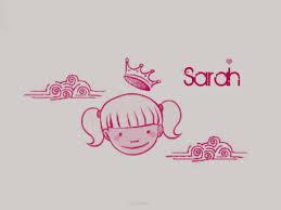 صور بأسم سارة (2)