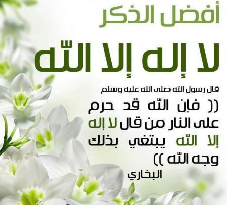 صور خلفيات اسلامية ودينية (1)